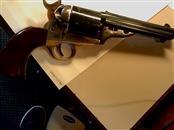 TAYLORS & CO Revolver 1873 CHUCK NORRIS